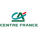 credit-agricole-centre-france